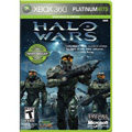 Halo Wars (Platinum Hits) Asia for Xbox 360