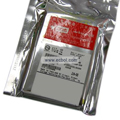Hitachi HTS543232L9A300 320GB 5400RPM 8MB Cache 2.5 Inch SATA Internal Notebook Hard Drive