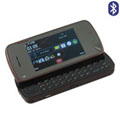 N97 Multi-media Phone With Bluetooth