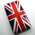 NEW Hard Back Cover Case For Apple iPhone 3G 3GS