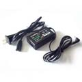 New Wall Charger AC Adapter For Sony PSP US