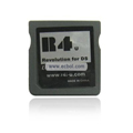 R4U Compatible For DS/DS