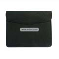 Slim Briefcase for Apple iPad-Black