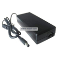 Toshiba AC Adapter For Notebook (19V/6.3A) -1206