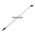 Touch Pen for W113 Quad Band Dual Cards China Phone