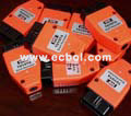 Toyota Smart Keymaker OBD (Support Toyota Lexus Smart Key)
