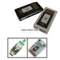 USB 2.0 Card Reader HY-CR-05