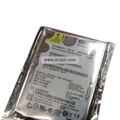 WD WD3200BEVT 320GB 5400RPM 8MB Cache 2.5 Inch SATA Internal Notebook Hard Drive