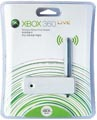 Wireless Networking Adapter with Blister Packing for Xbox 360