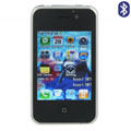 ZOHO V706 Dual SIM Card Phone with WIFI & TV & Bluetooth Function