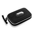 Black Aero Travel Case for the Nintendo DS Lite & DSi