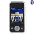 iPhonce 939 Dual SIM Card Phone with Bluetooth Function
