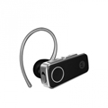 motorola Bluetooth Headset - H680 (Original)