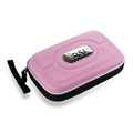 Pink Aero Travel Case for the Nintendo DS Lite & DSi