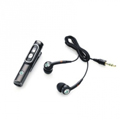 Sony Ericsson Bluetooth Headset - HBH-DS220(Original)